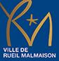 logo_mairie_rueil